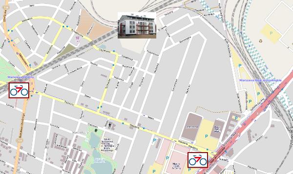 map_veturilo