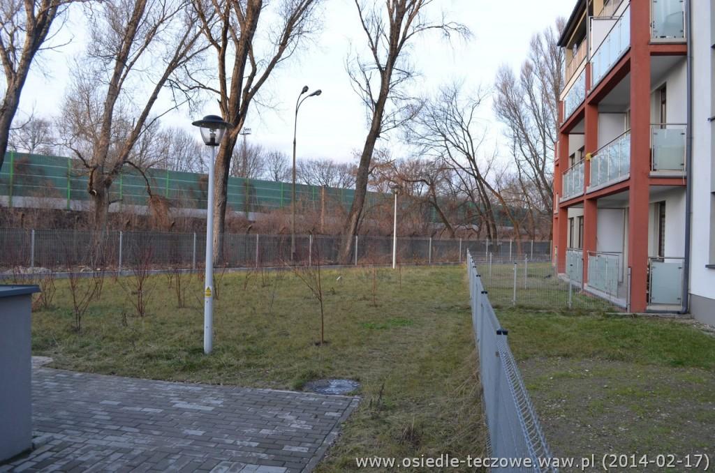 osiedle-teczowe_2014-02-17_21