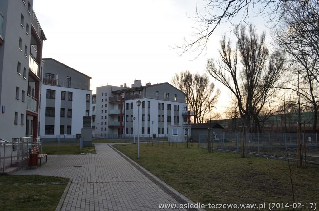 osiedle-teczowe_2014-02-17_31