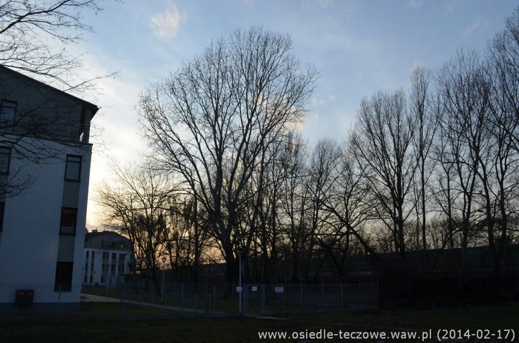 osiedle-teczowe_2014-02-17_41